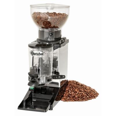 Moulin café Tauro 1Kg