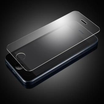 coque verre trempe iphone 5