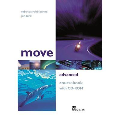 Move Advanced