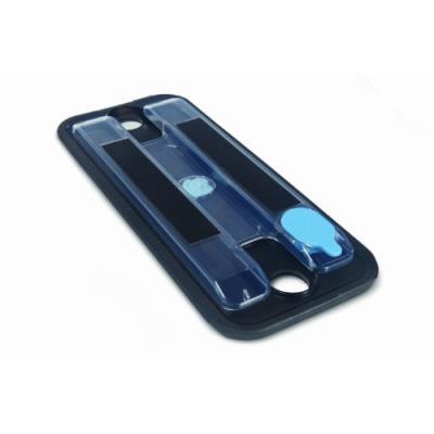 Accessoire irobot braava - réservoir pro clean pour nettoyage humide