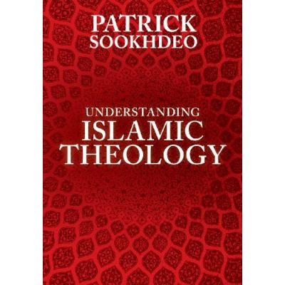 Understanding Islamic Theology - [Livre en VO]
