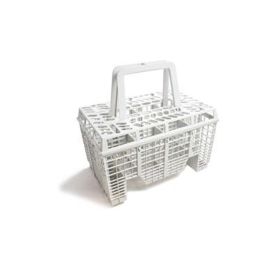 Arthur Martin Electrolux Panier Couverts Lave-vaisselle Zanussi 1 Ref: Dwb500z