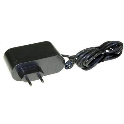 Dyson Chargeur Dc45 Ref: 917530-12