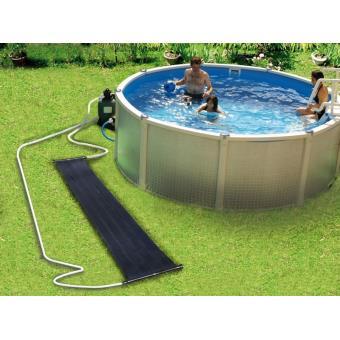 chauffage solaire pour piscine hors sol sh11 en de long accessoires piscines spa et. Black Bedroom Furniture Sets. Home Design Ideas