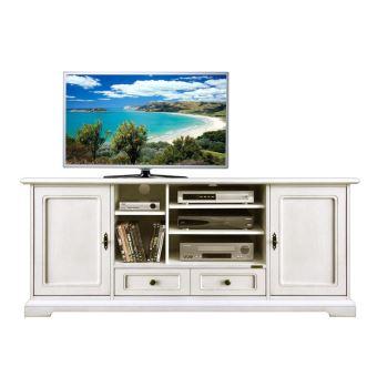meuble tv home cinma meuble tv achat prix fnac