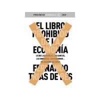 Libro prohibido de la economia