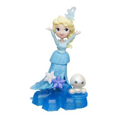 Fnac.com : Mini Poupée La Reine des Neiges (Frozen) Disney Little Kingdom : Roule à toute vitesse Elsa Hasbro - Petite Figurine. Achat et vente de jouets, jeux de société, produits de puériculture. Découvrez les Univers Playmobil, Légo, FisherPrice, Vtech