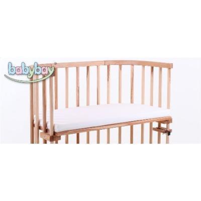 BABYBAY® LA HOUSSE EN JERSEY \