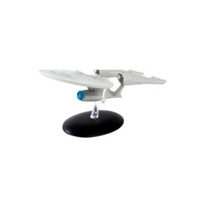 Eaglemoss Publications Ltd. - Star Trek Official Starships Collection Special #2 vaisseau 2009 USS E