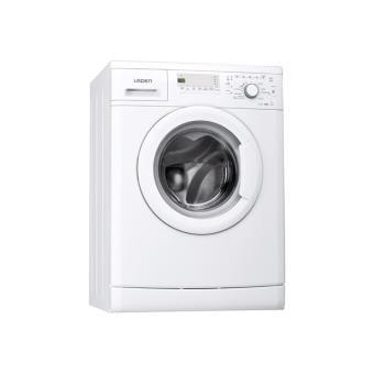 laden fl 4621 machine laver chargement frontal pose libre blanc achat prix fnac. Black Bedroom Furniture Sets. Home Design Ideas