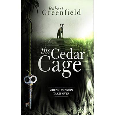 The Cedar Cage - [Version Originale]