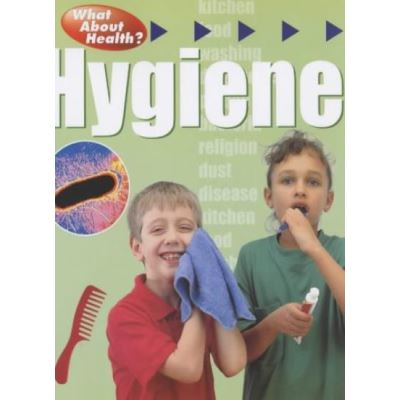 Hygiene (What About Health?) - [Version Originale]