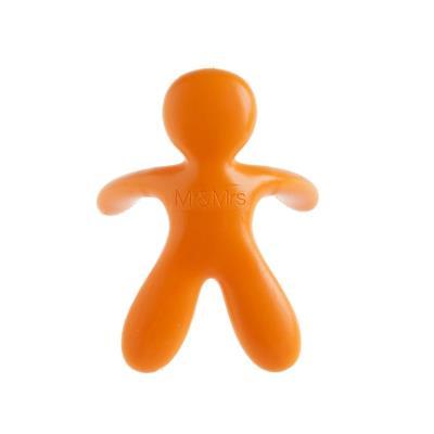 Diffuseurs Césare – senteur orange - Mr&Mrs Fragrance