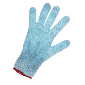 Gant De Protection Anti Coupure En Kevlar Fischer Taille L