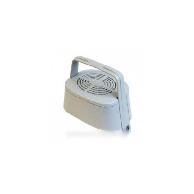 h13 filtre hepa de base + poignee pour petit electromenager nilfisk advance