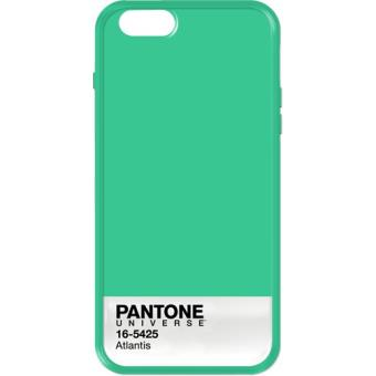 iphone 6 coque pantone
