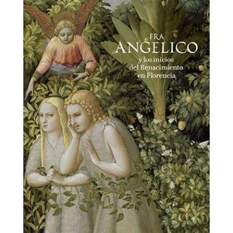 Catalogo fra angelico y los inicios