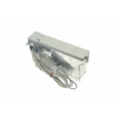 Liebherr Reservoir D'eau Kit Reparation Voir Pdf Pour Refrigerateur Ref: 900