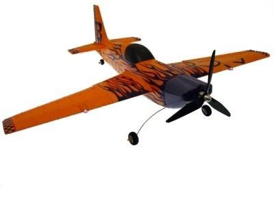 Edge 540 AirAce 360° ARTF