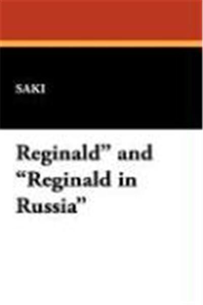 Reginald\