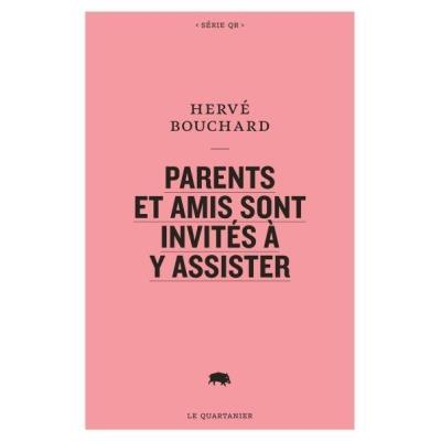 Parents Et Amis Sont Invites A Y Assister