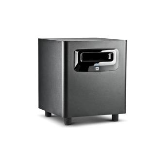 jbl professional 3 series lsr310s caisson de basses caisson de basses achat prix fnac. Black Bedroom Furniture Sets. Home Design Ideas
