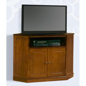 meuble tv d 39 angle avec 2 portes en mdf 80 x 98 x 62 cm pegane meuble tv achat prix fnac. Black Bedroom Furniture Sets. Home Design Ideas