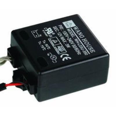 Driver pour LED 3W - FARO - 46060