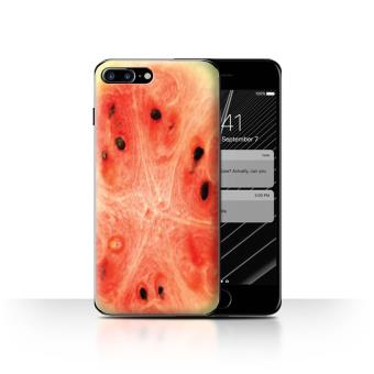 coque iphone 7 watermelon