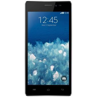 inovalley smartphone gsm 50 3g android 4 2 2 ecran 5. Black Bedroom Furniture Sets. Home Design Ideas