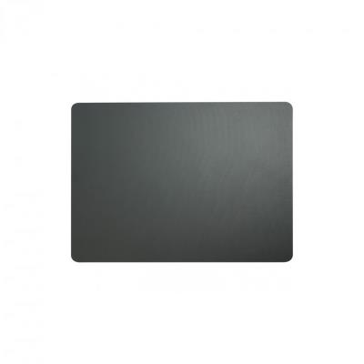 ASA Set de table PVC Basalte 33 x 46cm 7807420