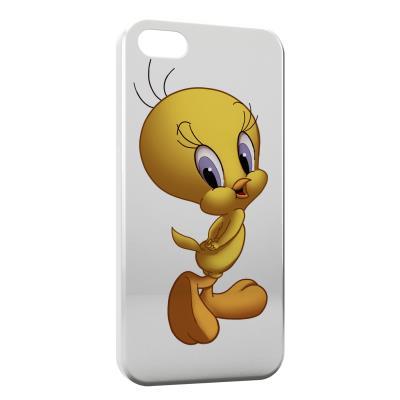 coque iphone 7 titi