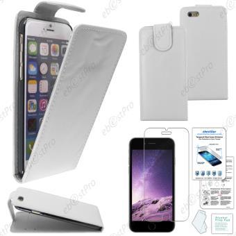 iphone 6 coque similicuir