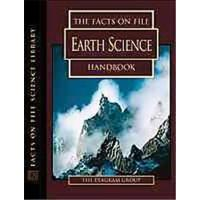 Facts on file earth science handboo