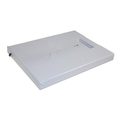 Kuppersbusch Porte Congelateur Freezer Pour Refrigerateur Ref: 423405