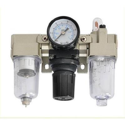Filtre Air Epurateur Lubrificateur Pm