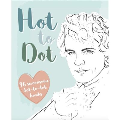 Dot To Hot Darcy