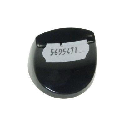 Proline Manette Noire Ref: 42035315