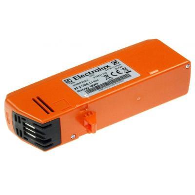 Zanussi Batterie Pack 25,2v Ultra Power Ref: 192499260