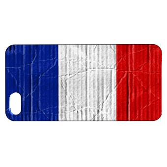 coque iphone 5 france deapeau