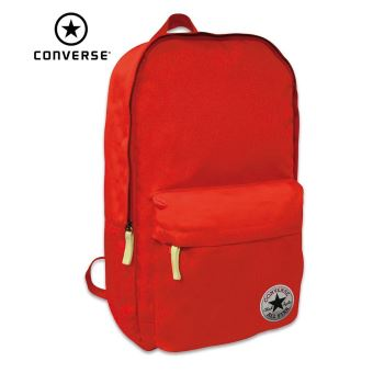 f53e615acd sac a dos converse rouge off 65% - www.ets-mallet.com
