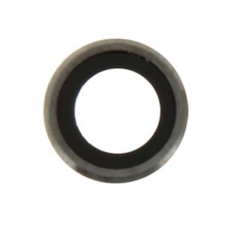 Iphone 6 Lentille Protection Caméra Gris