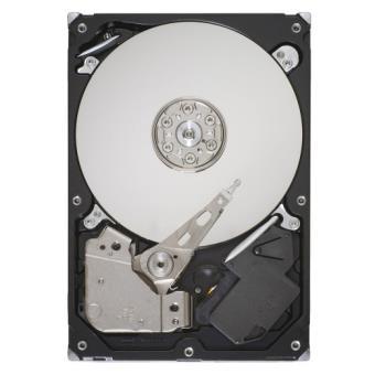 HPE - disque dur - 750 Go - SATA 1.5Gb/s