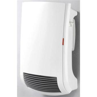Chauffage soufflant de salle de bain MIRROR 60 - Achat & prix | fnac