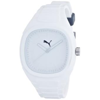 montre puma time homme
