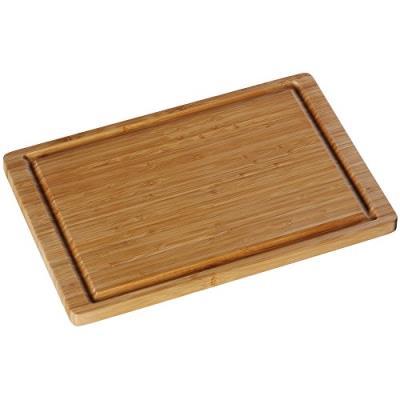 Wmf 1886879990 planche à découper bois 38 x 25 cm