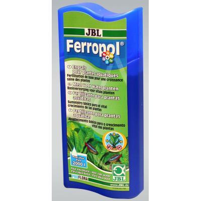 Ferropol 500 ml nm
