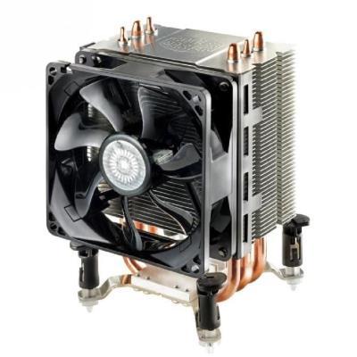 Cooler master ventilateur hyper tx3i