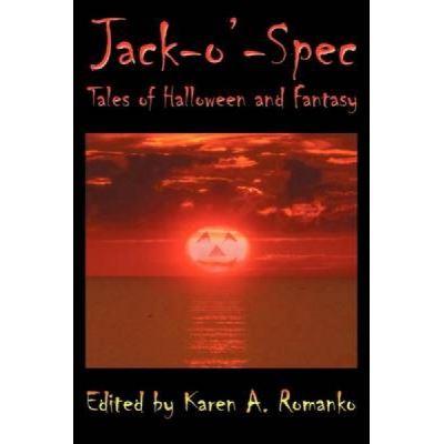 Jack-o'-Spec - [Version Originale]