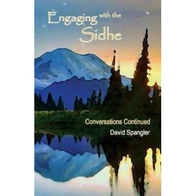 Engaging with the Sidhe - [Version Originale]